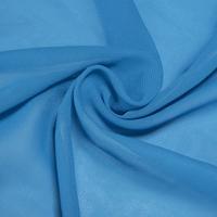 Oceano Blu