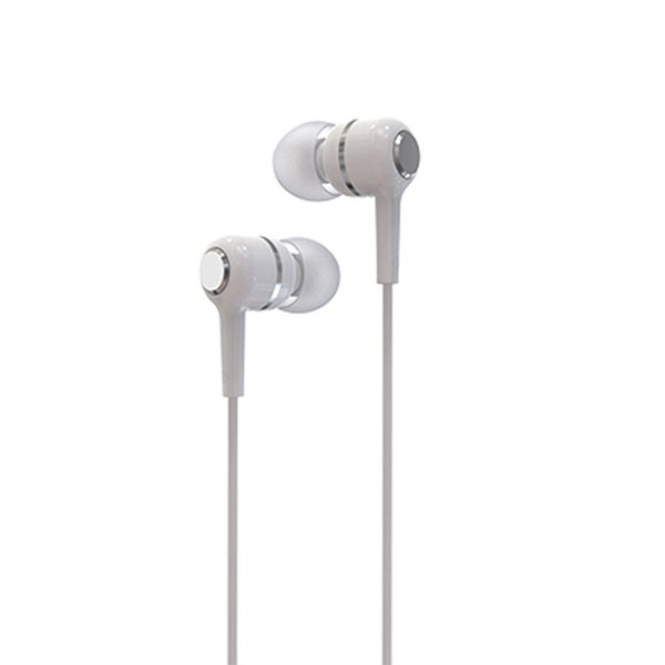 características ergonómicamente gel flex auriculares de silicona Nuevo HP30 JOWAY Auricular Crack Auricular con micrófono Auriculares para Android y Iphone Fashion