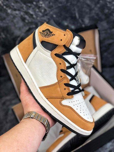 remise à vendre original acheter des chaussures authentiques