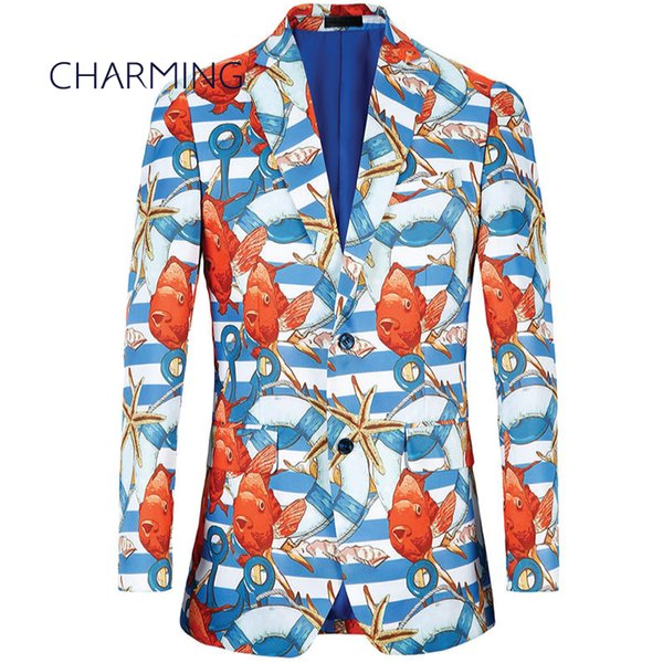Casual suits for men Stylish mens suits Quality mens suit clothing Designer suits for modern men suit jackets for sale