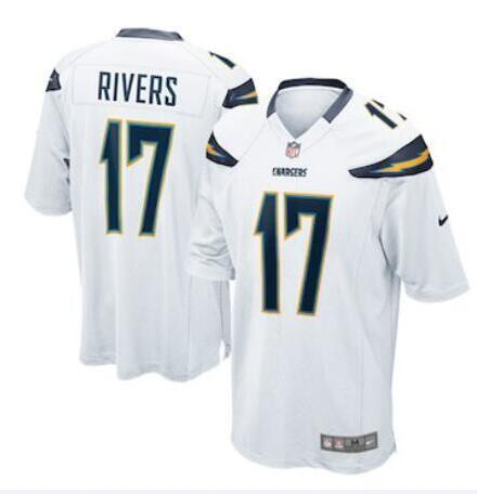 uk availability 1d580 36f71 2018 Chargers Jersey Derwin James LaDainian Tomlinson Keenan Allen 2019 Hot  Sale Discounts Cheap American Football Jerseys Stitched Top Quality From ...