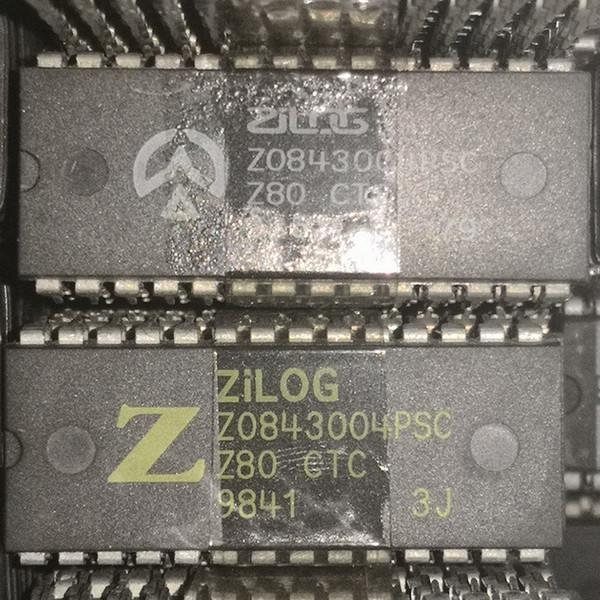 Frequency meter V80 220V Measuring range 48-52hz NOS  USSR Lot 1pcs+