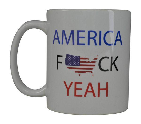 Idee Cadeau Etats Unis.Acheter Meilleure Tasse A Cafe Drapeau Des Etats Unis Coupe De Nouveaute Patriote Americaine Excellente Idee Cadeau Pour Homme Papa Pere Epoux De