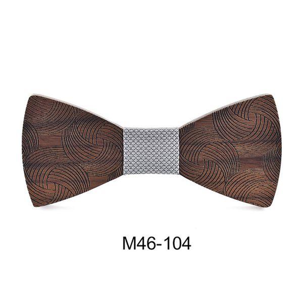 Couleur: M46104