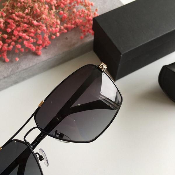 Armani Sunglasses custom Бестселлеры мужские женские модные солнцезащитные  очки металлический каркас черный стеклянный объектив дизайнер солнцезащитные 409adcaf1fb