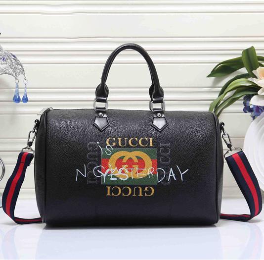 Neue Mode Frauen Männer Designer Hanbags Totes Clutch Reisetasche Große Kapazität Gute Qualität Pu-leder Berühmte Luxus Taschen