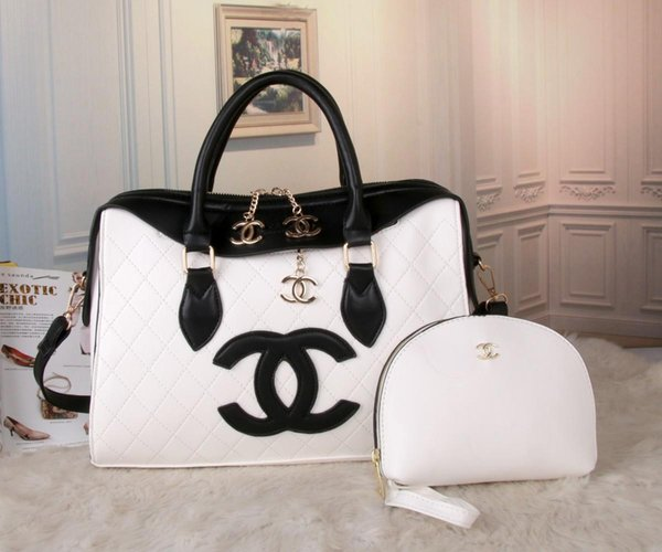 911b9182cfd Lowest Price Women Handbag Handbag Ladies Designer Designer Handbag High  Quality Lady Clutch Purse Retro Shoulder Bag Handbags Wholesale Purses  White ...