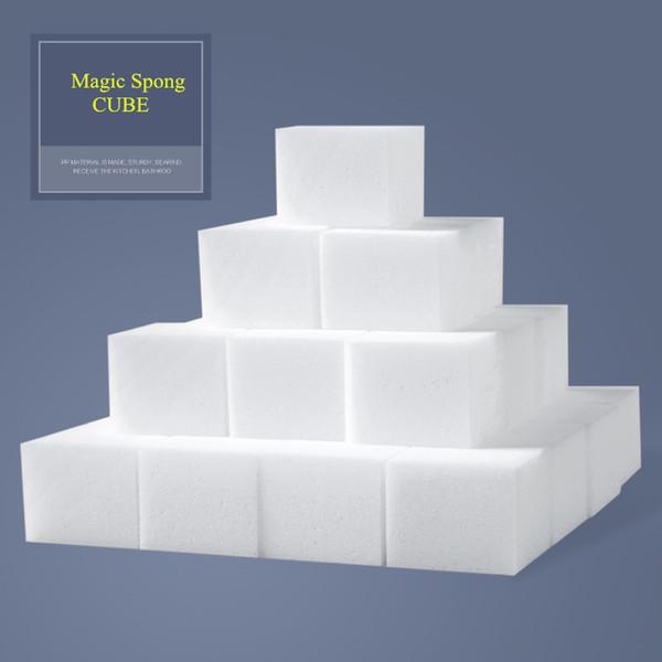 30 esponjas em 1 peça