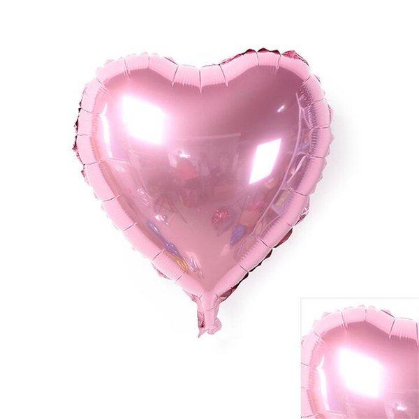 진주 핑크