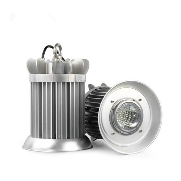 Yüksek Kalite Tam Spektrum 150 W LED Bitki Büyümek Işık IP65 Büyümek Yüksek Defne Işık Lambası Kapalı Sera Topraksız Büyüyen Çiçekler Sebze