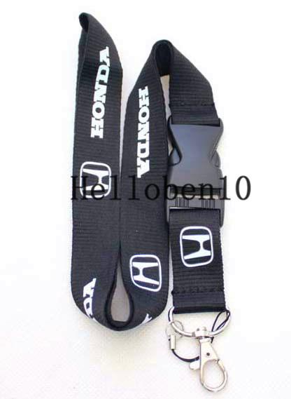 Hot! Some jujube keychains with car LOGO, you can also hang your phone and camera. Buy more discount!