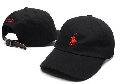 Yeni Sıcak tarzı polos glof Şapka beyzbol kapaklar snapback kapaklar snapbacks casquette şapka pablo şapka kap ücretsiz gemi