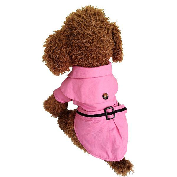 2018 new fashion pet dog apparel winter/autumn clothing,Unisex pet puppy windbreaker jacket,warm dog coat best quality