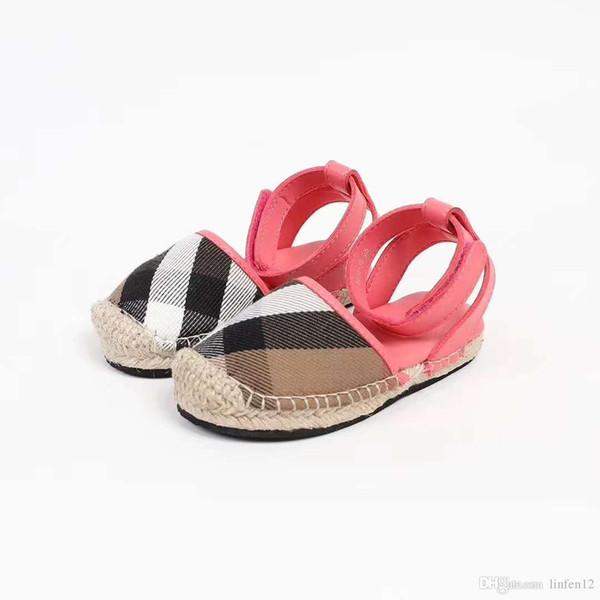 YÜKSEK KALITELI Ayakkabı Çocuk Hakiki Deri Rahat Ayakkabılar Moda Sneakers Catamite Kore Plaka Ayakkabı Gelgit