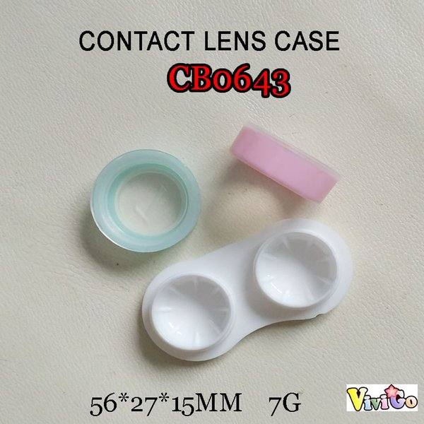 are most comfortable comforter of contact multifocal x presbyopia lenses they for right photo you