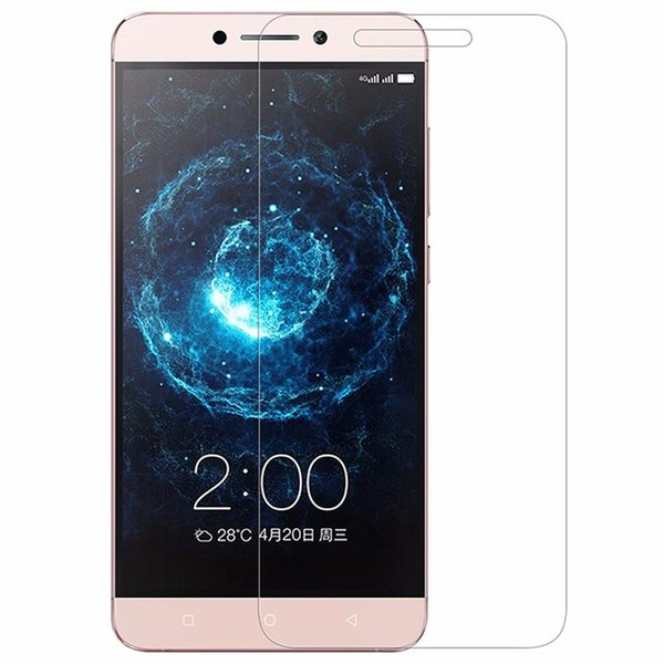 Leree Le 3 Tempered Glass for LeEco Cool 1 Cover Screen Protector For Leeco Coolpad Cool 1 R116 Cool1 Dual C106 c106-7 LeRee Le3