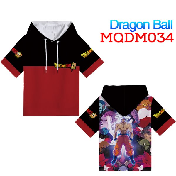 Japon Anime T-Shirt şapka ile Cosplay Kostüm Erkekler T gömlek Kadın Giyim Tees erkek arkadaşının hediyeler M ~ XXXL