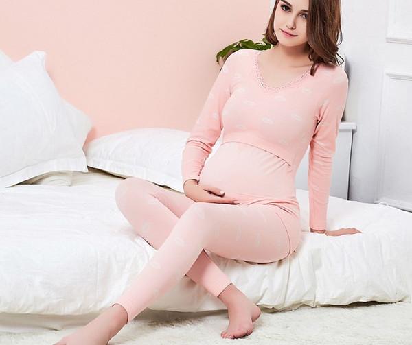 핑크 (한 사이즈)