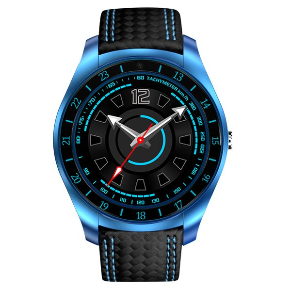 V10 Smart Watch Men relogio Digital Watch Sport Watches Heart Rate Monitor Wristwatch Support Dial Call GSM 32G TF Card Camera