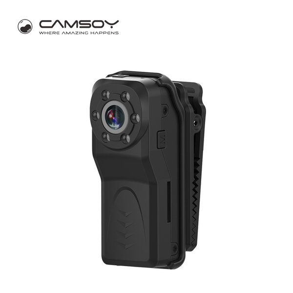 Mini Camera HD 1080P 720P Smallest Micro Night Vision Camera Video Voice Kamera Recorder Mini DVR With Motion Detection