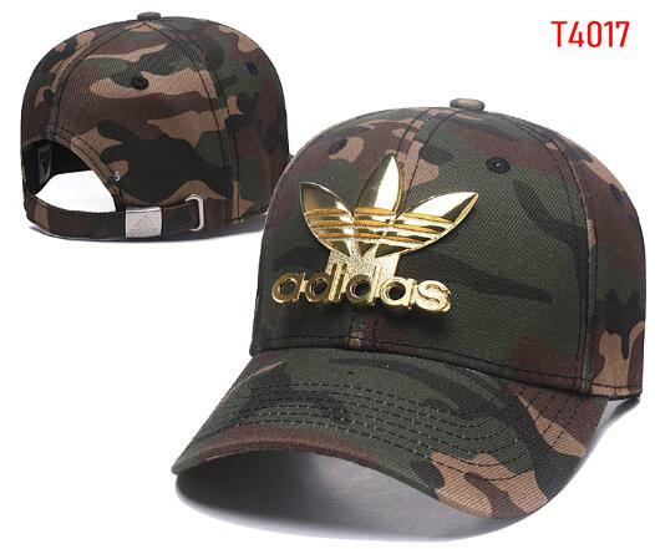 Yeni Sıcak Satış ad Topu Kapaklar Moda Beyzbol Şapkası Nakış Snapback Ayarlanabilen Strapback Erkekler Kadın Kızlar Lady Yaz Güneş Şapka Golf Şapka