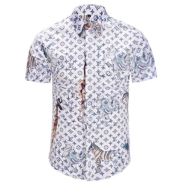 Neue sommer Sweatshirts frauen männer casual T-shirt 3D druck shirt männlichen polos luxus marke Unisex kurzarm tee