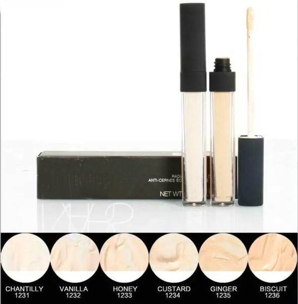 New Hot Corretivo Facial Special Professional 15 Concealer