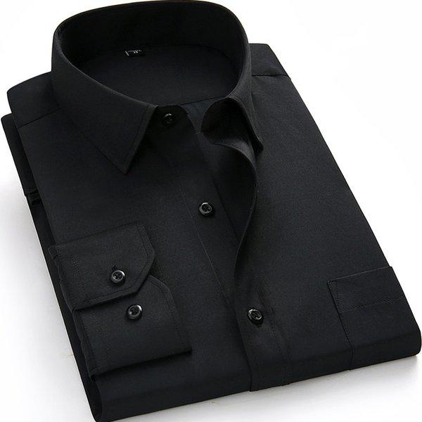 74986-1 black