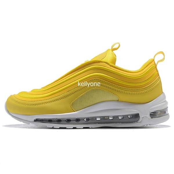 # 12 الأصفر للنساء