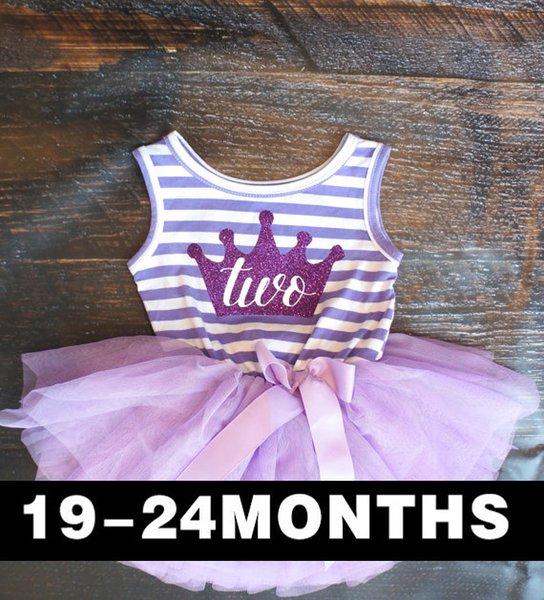Lila Crown2