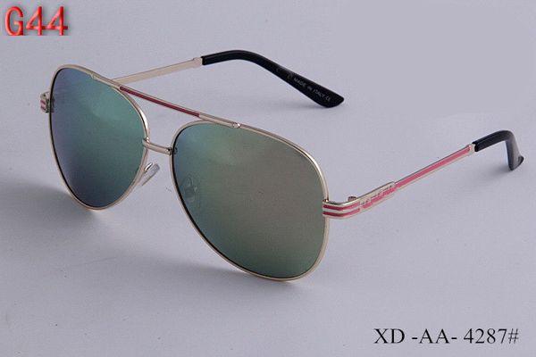 b0ae36117c Vender nueva FASHION UV400 gafas de sol de tablón polarizadas diseñador de moda  gafas G gafas