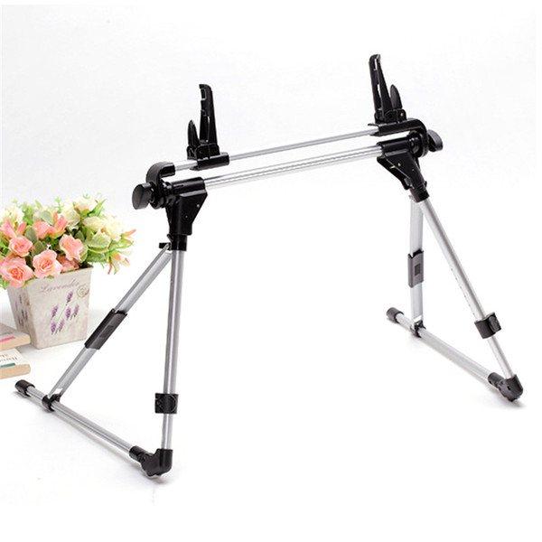 Portable Holder Tablet PC Stand for iPad Mini 2/3/4 Air2 Air Pads Samsung Tabs Tablet PC Stands