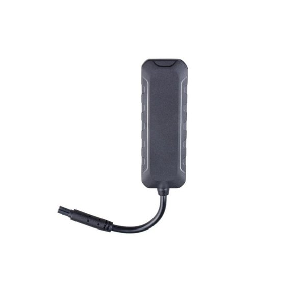 Wetrack Lite Super Mini Vehicle GPS Tracker Real Time Tracking Geo-fence Vibration Displacement Overspeed Alarm GSM