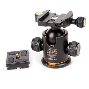 2019 The Latest Version Of Crane Cloud Crane 2 Camera SLR Micro Single Shot  Anti Shake Triaxial Hand Held Platform From Qqqq2285842358, $1105 52 |