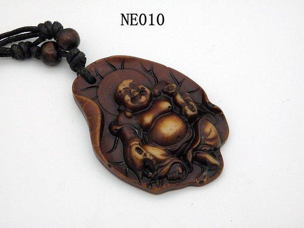 NE010