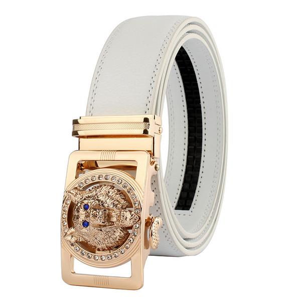 Including original have box Mens Belt Luxury Designer Belts For Men And Women business belts mc belt for men girdle1234