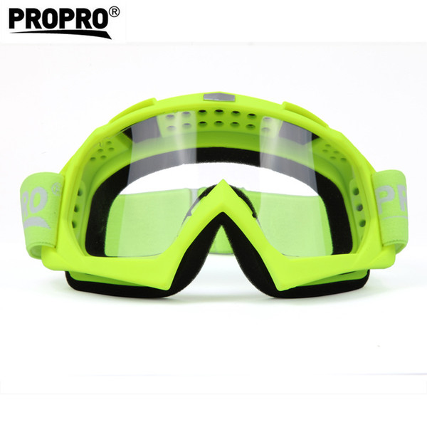 Professional Unisex Adult Snowboard Ski Goggles Anti Fog UV Protection Glass Skiing Eyewear
