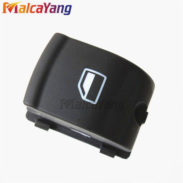Front Right Hand Drive Passenger Side Window Lifter Switch Lift Botton For Audi A6 C6 S6 Allroad A3 S3 Q7 4F0959855A