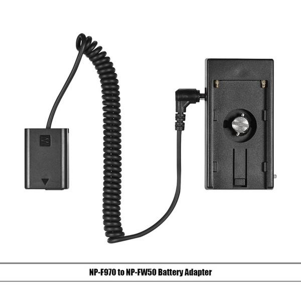색상 : NP-F970 ~ NP-FW50