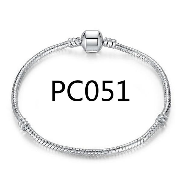 PC051