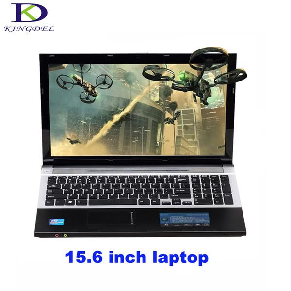 Computadora portátil de 15.6
