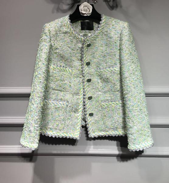 Cappotto con maniche lunghe, maniche lunghe, maniche lunghe, maniche lunghe, maniche lunghe, maniche lunghe, giacca con bottoni, maniche lunghe