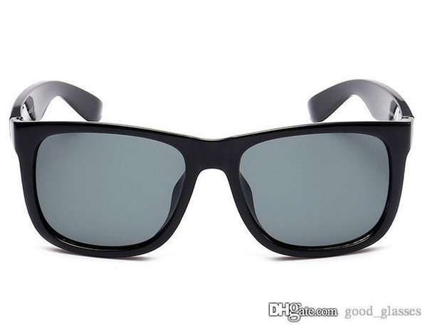 02174b01c35 Fashion Classic Sunglasses Men Women Sun Glasses Brand Designer Mirror  Gafas de sol Cool Design Male Eyewear with cases online