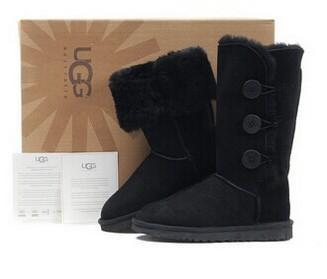 huxiansheng1212 / Hot Sale Australian Women Snow Boost &#85GG Women Snow Boots 100% Genuine Cowhide Leather Ankle Boots Warm Winter Boots Woman Shoe