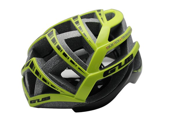 GUB style Cycling Helmet Men Pneumatic Road Helmet special MTB bicycle accessories bike