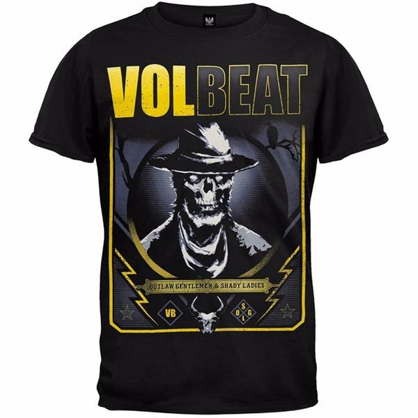 Date 2018 Mode Stranger Things T Shirt ras du cou à manches courtes Bureau Gentlemen T-shirt Petit Tee Pour Hommes