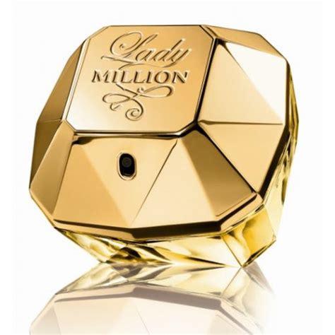 million 80ML