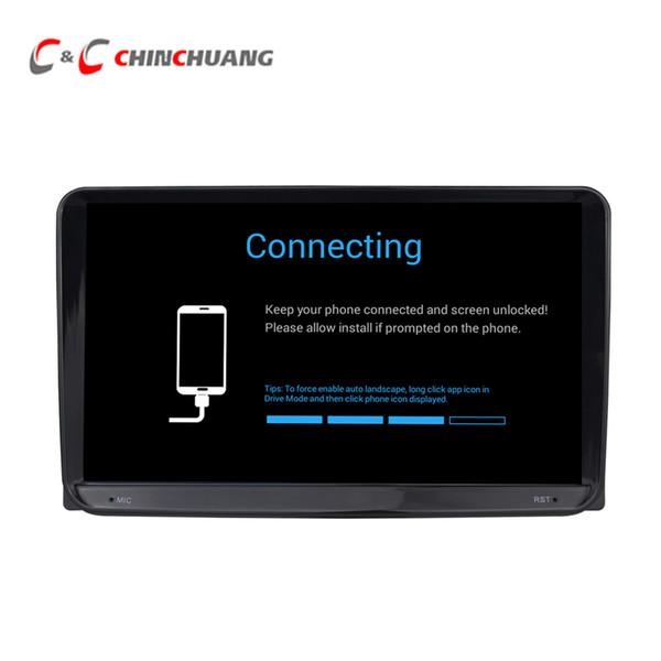 Android 6.0 Car DVD Player for VW Passat B6 / B7 / Passat CC / Jetta GPS Navi Radio BT WiFi Support OBD DAB+ DVR