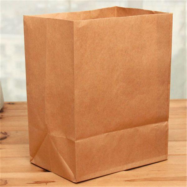 색상 : 크래프트 bag 선물용 가방 크기 : 9x5.5x18cm