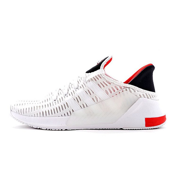 Clima cool 2018 Men Sneakers new Running Shoess Top Quality Hot Sale Shoes Hiking Jogging Walking Outdoor Shoe.36-45